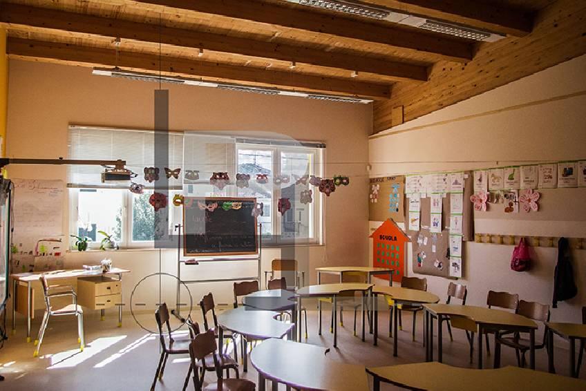 Life Project Legno - Case in Legno - Collecorvino (PE ...